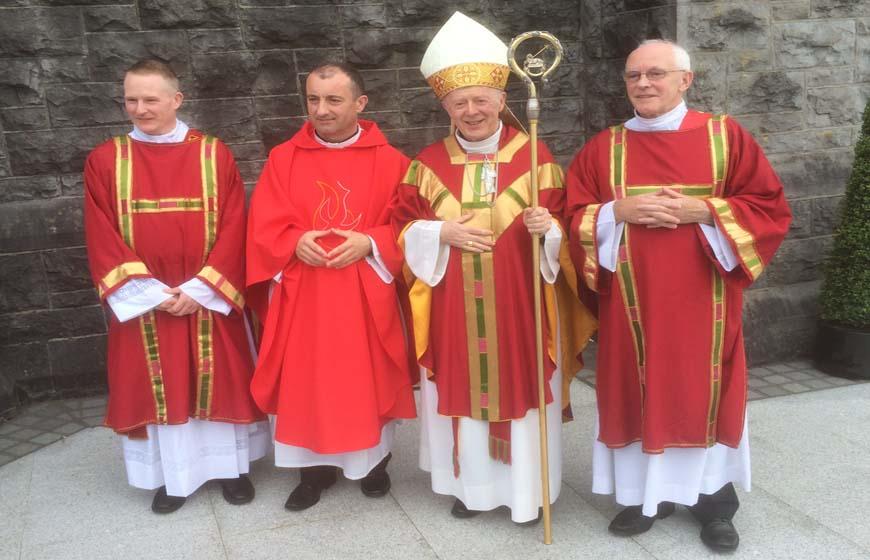 Ordination-of-Fr.-Seán-Flynnweb