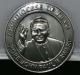 John Paul 2 Awards No. 004
