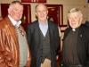 Christy Loftus, Thomas Walsh & Archbishop Michael Neary