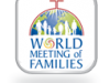 WMOF2018 Web button