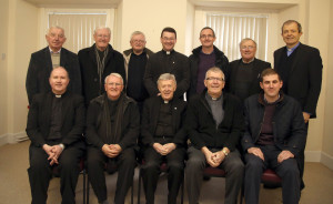 COPriests2014