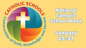 CTN_Catholic_School_Week_2015