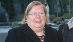 Sr. Mary Kenny