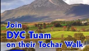 Tochar Spring 2015