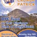 Croagh Patrick Poster