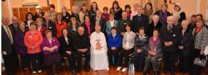 Eucharistic Adoration 001
