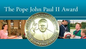JPII_award_medal_BN