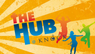 youth-hub-banner