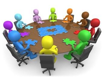 Pastoral Councils