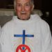 Fr Attie Devine RIP