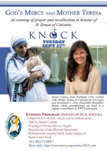 poster-motherteresa-knock-web