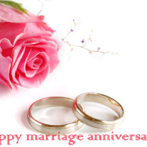 happy-wedding-anniversary-wishes-images-photos-for-husband-wife