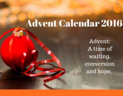 advent-calendar-image-1