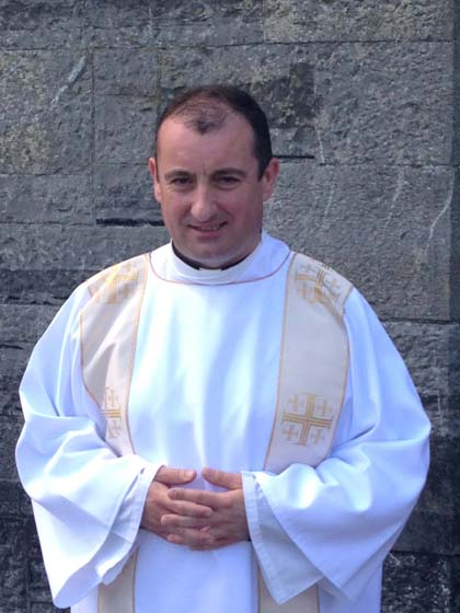Diaconate-Rev-Sean-Flynn-no-003