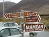 Mamean2001StPat No 002