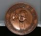 John Paul 2 Awards No. 003