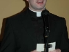 Deacon Shane No 002