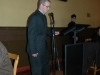 Deacon Shane No 011