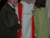 Deacon Shane No 016