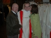 Deacon Shane No 017