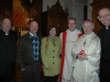 Deacon Shane No 019
