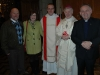 Deacon Shane No 020