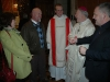 Deacon Shane No 021