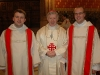 Deacon Shane No 025