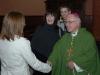Apostolic Vis in Westport no 003