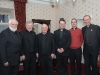 Apostolic Vis in Westport no 007