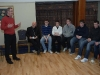 Apostolic Vis in Westport no 014