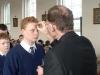 Ash Wednesday 2011 002