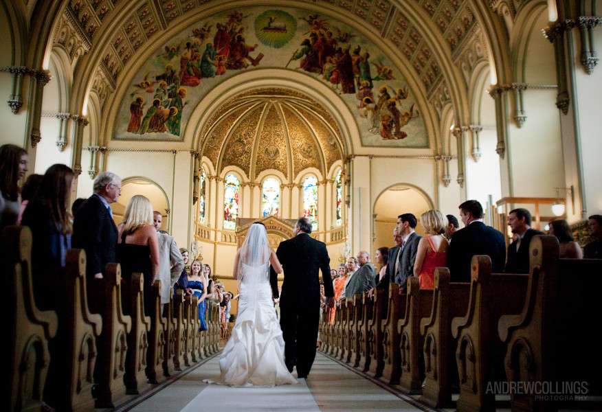 Preparing for Sacramental Marriage | Archdiocese of Tuam