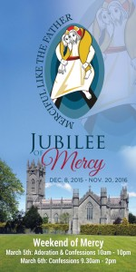 Year of Mercy Sign Tuam 8ft h x 4ft w.jpeg