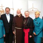 Cardinal – Aer Lingus